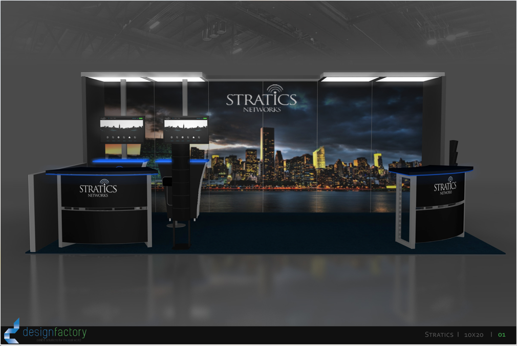 Stratics-rental-exhibit-1